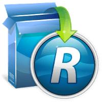 Revo Uninstaller Pro v4.3.7 Portable + Pre-Activated