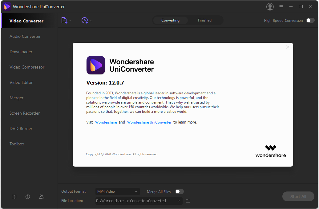 Wondershare-UniConverter-1.png