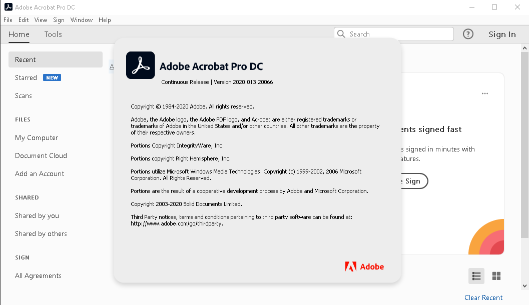 Adobe-Acrobat-Pro-DC-.png