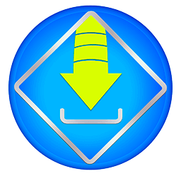 Allavsoft Video Downloader Converter v3.23.0.7621 Multilingual Portable