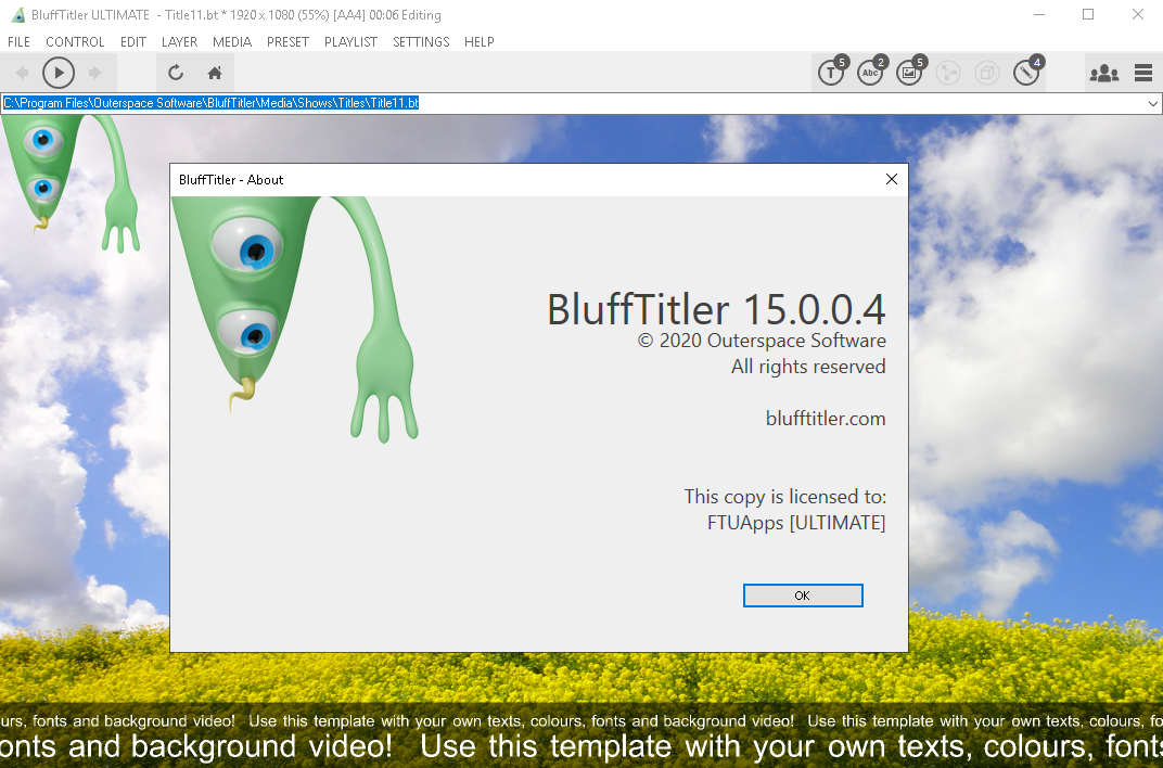 BluffTitler-Ultimate-v15.png