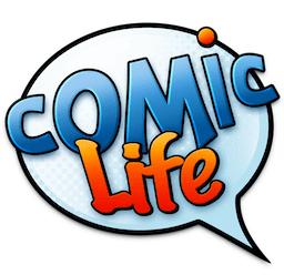 Comic Life v3.5.18 (36778) Windows (x86/x64) Portable