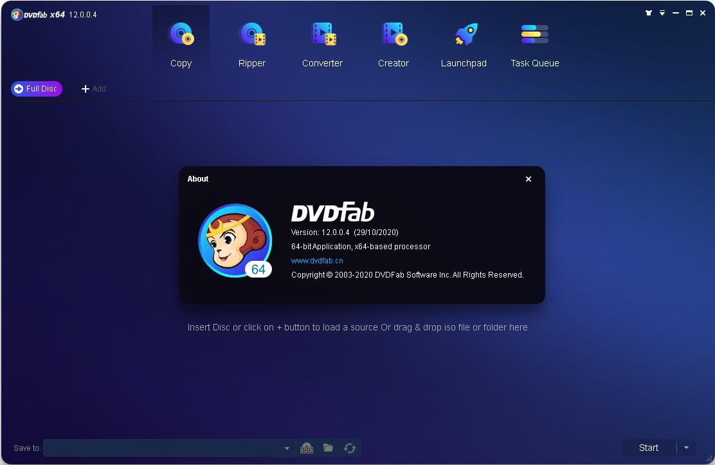 Image result for dvdfab