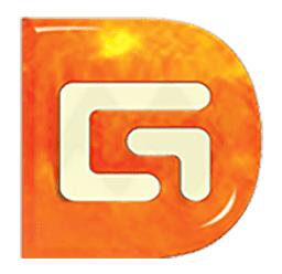 DiskGenius Professional v5.4.0.1124 (x86/x64) Portable