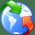 Easy Translator v16.0 Multilingual Portable