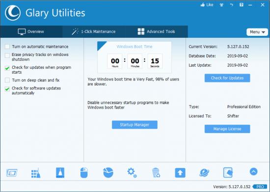 Glary-Utilities-Pro-v5.155.0.181.png
