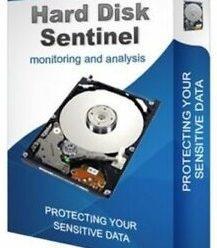 Hard Disk Sentinel Pro v5.70.4 Beta Multilingual Portable