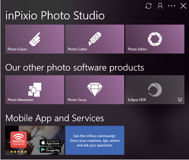 InPixio-Photo-Studio.png