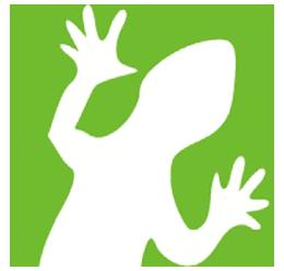 LizardSystems Wi-Fi Scanner v5.0.0.293 (x86/x64) Multilingual Portable