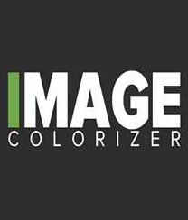 Picture Colorizer Pro v2.1.4 (x86/x64) Portable