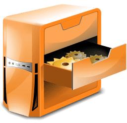 Reg Organizer v8.57 (x86/x64) Portable