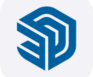 SketchUp Pro 2021 v21.1.332 (x64) Multilingual Portable