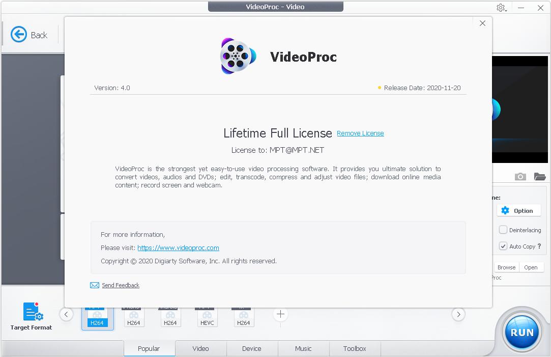 VideoProc-v4.0.png