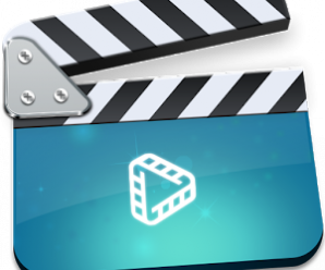 Windows Movie Maker 2020 v8.0.8.2 (x64) Multilingual Pre-Activated