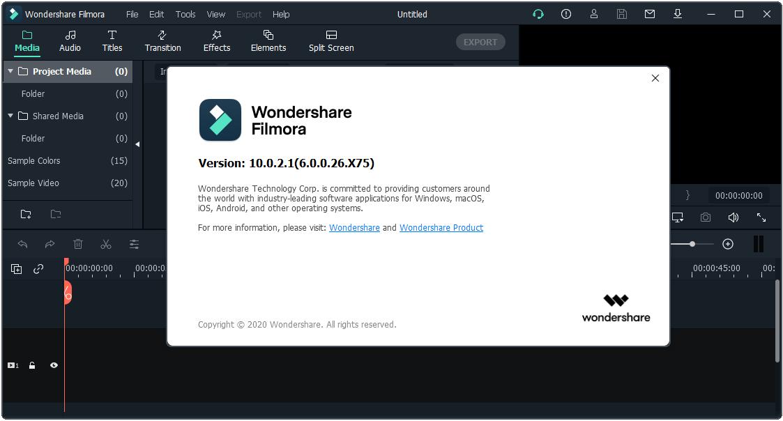 Wondershare-Filmora-X.png