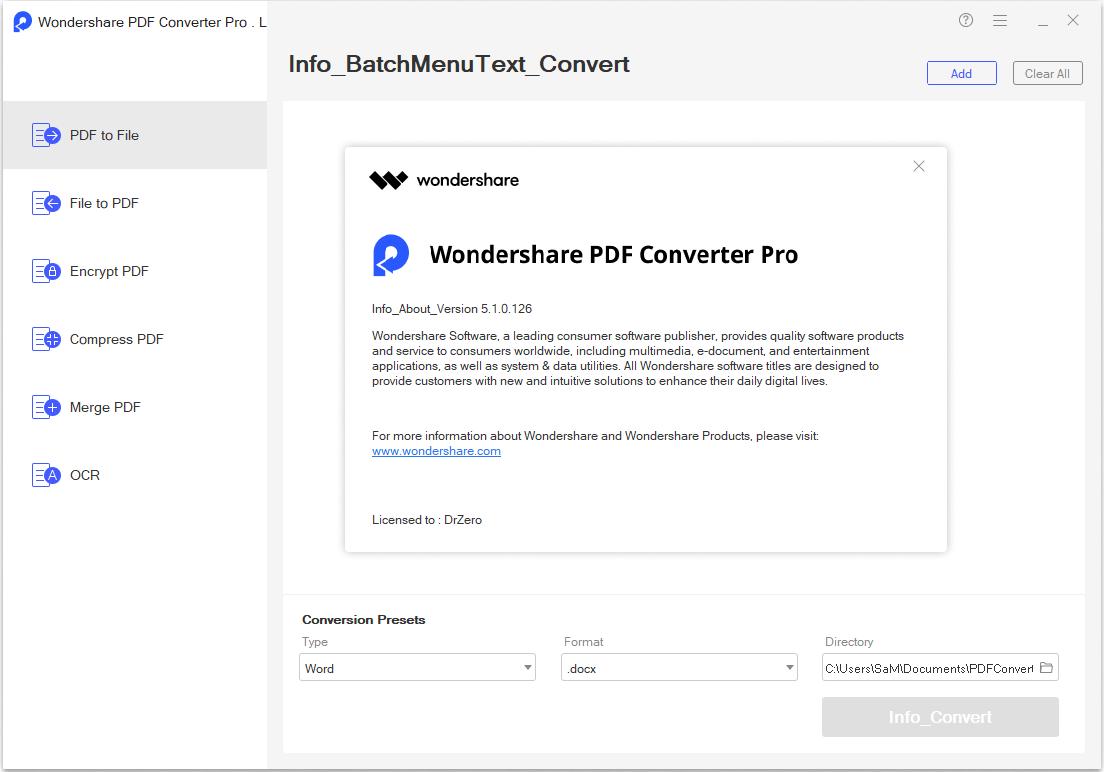Wondershare-PDF-Converter-Pro.png