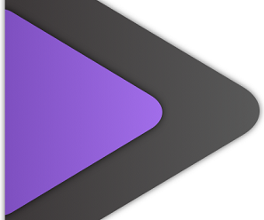 Wondershare UniConverter v12.5.1.8 (x64) Multilingual + Patch