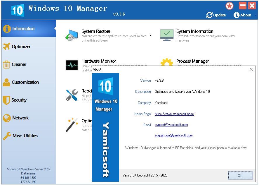 https://ftuapps.dev/wp-content/uploads/2020/11/Yamicsoft-Windows-10-Manager-1.png