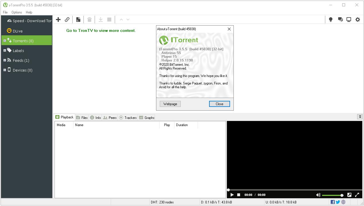uTorrent-Pro.png