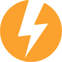 DAEMON Tools Ultra v5.9.0.1527 (x64) Multilingual + Crack