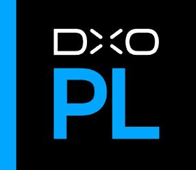 DxO PhotoLab v4.1.0 Build 4467 (x64) Elite Multilingual Portable