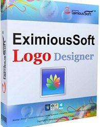 EximiousSoft Logo Designer Pro v3.73 Portable