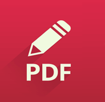 Icecream PDF Editor Pro v2.47 Multilingual Portable
