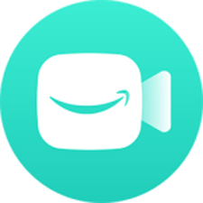Kigo Amazon Prime Video Downloader v1.0.1 Multilingual + Crack