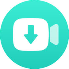 Kigo Netflix Video Downloader v1.3.3 Multilingual + Crack