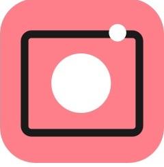 Movavi Picverse v1.0.0 (x64) Multilingual Portable