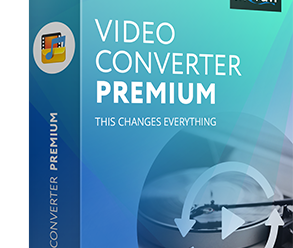 Movavi Video Converter v21.1.0 Premium Multilingual Portable