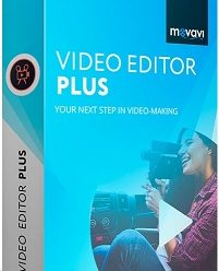 Movavi Video Editor Plus v21.1.0 (x64) Multilingual Portable