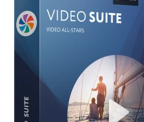 Movavi Video Suite v21.1.0 (x64) Multilingual Portable