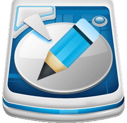 NIUBI Partition Editor Technician Edition v7.3.7 (x86/x64) Portable