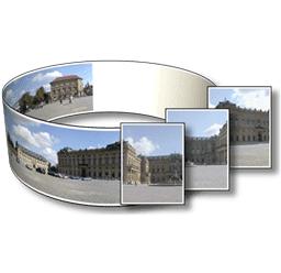 PanoramaStudio Pro v3.5.4.320 (x64) Portable