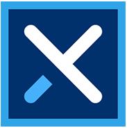 Xara Designer Pro+ v20.6.0.60714 (x64) Portable