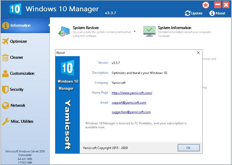 https://ftuapps.dev/wp-content/uploads/2020/12/Yamicsoft-Windows-10-Manager.png