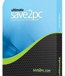 save2pc Ultimate v5.6.2.1610 Portable