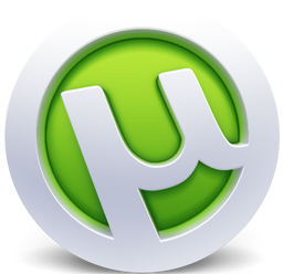 uTorrent Pro v3.5.5 Build 45852 Multilingual + Crack