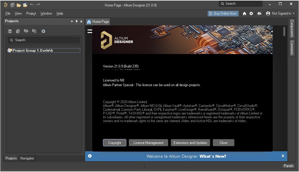 Altium-Designer-v21.0.9.png