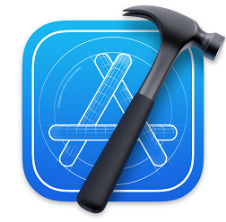 Apple Xcode v12.3.0 Stable (Mac / Apple / Intel) Full Version