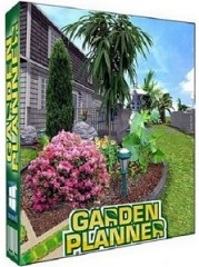 Artifact Interactive Garden Planner v3.7.76 Portable