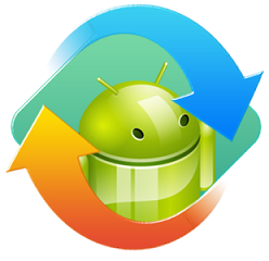 Coolmuster Android Assistant v4.10.31 Portable