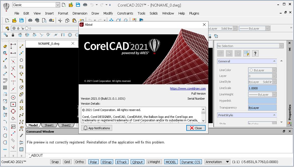 CorelCAD-v2021.0.png