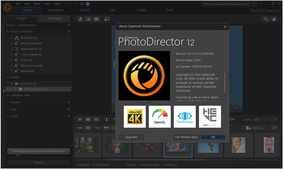 CyberLink-PhotoDirector-Ultra.png