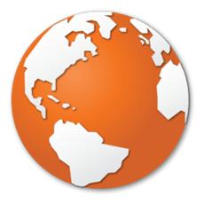 Easy Translator v16.4 (x64) Multilingual + Crack