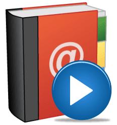 Ebook Converter Bundle v3.21.1003.430 Portable