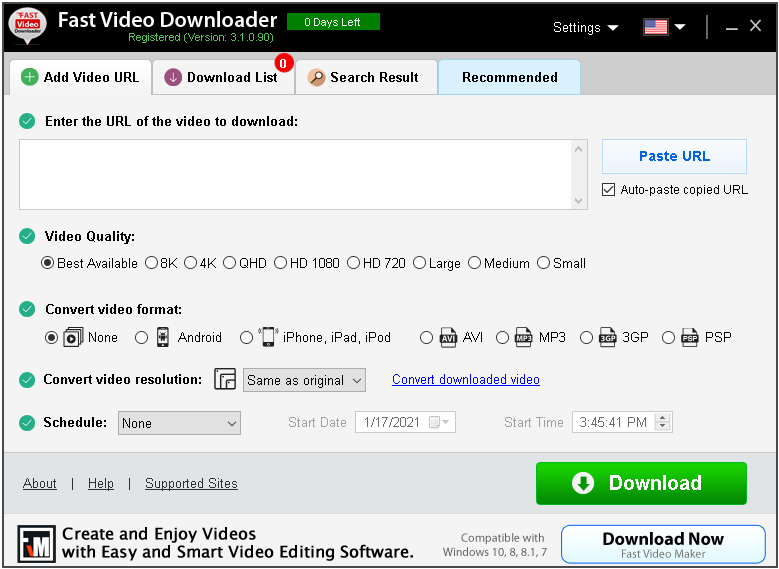 Fast-Video-Downloader-3.1.0.90.png