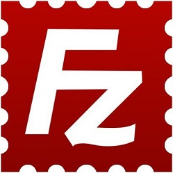 FileZilla Pro v3.52.2 (x86/x64) Multilingual + Portable