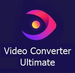 FoneLab Video Converter Ultimate v9.1.16 (x64) Multilingual Portable